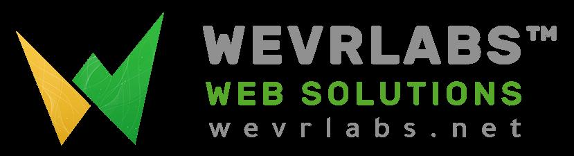 مدونة WevrLabs Hosting